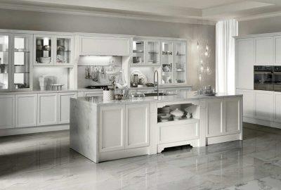 Cucina Mod. Harmony Classic