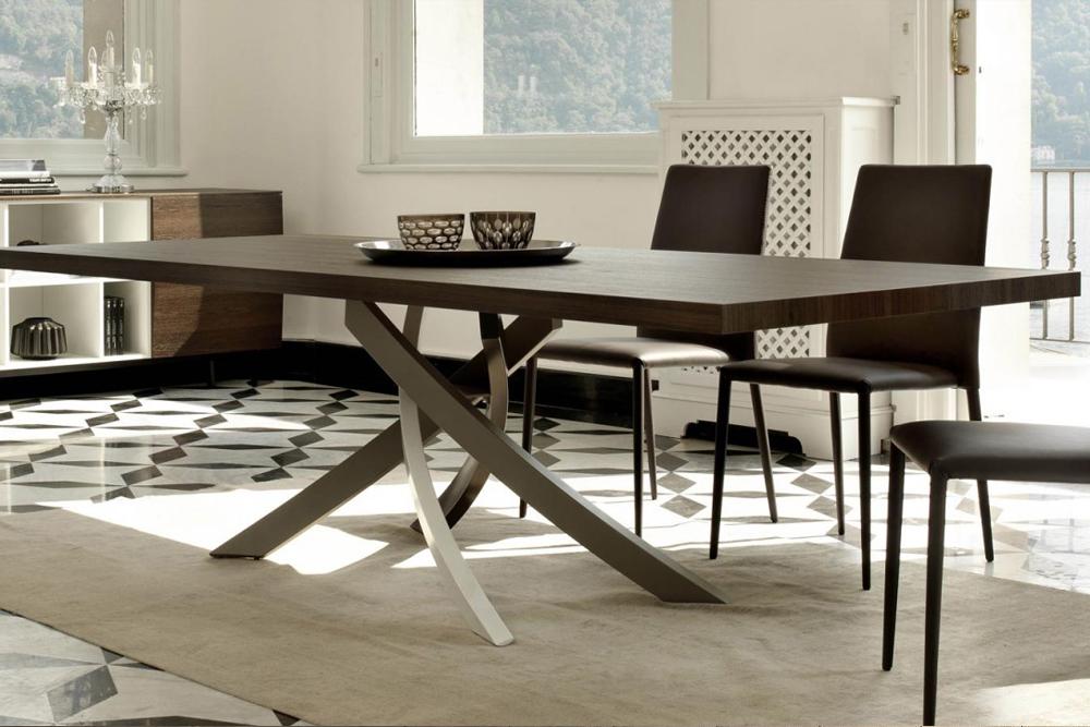 catalogo tavoli e sedie progetto casa id Interior Design