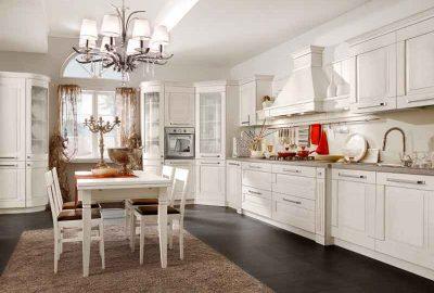 Progetto-casa-home-classico