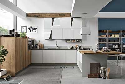 Progetto-casa-home-moderno