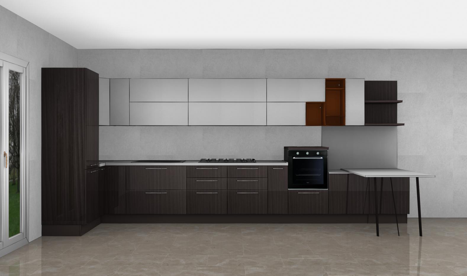 180131 101919 interior design napoli progetto casa id - Interior design napoli ...