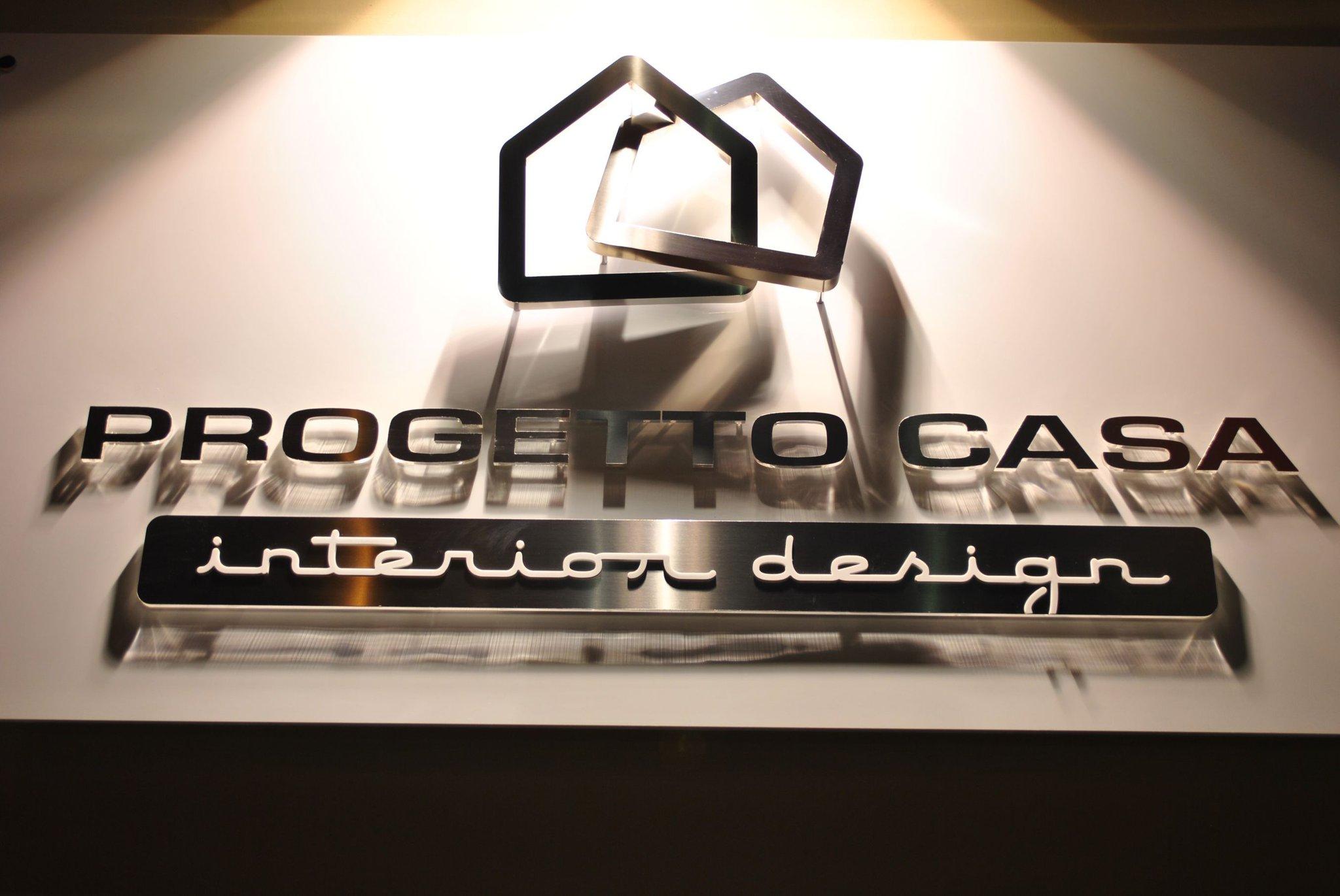 Chi siamo progetto casa id interior design napoli progetto casa id - Progetto casa design ...