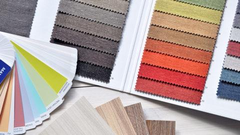 <strong>Ristrutturare casa: come scegliere i colori del tuo appartamento</strong>