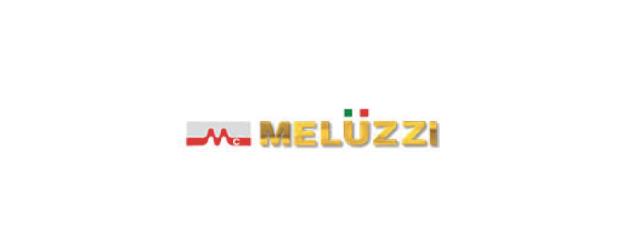 Logo Meluzzi Progetto Casa Id Interior Design Napoli Progetto Casa Id